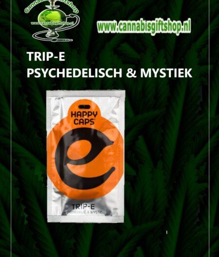 TRIP-E