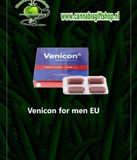 Venicon for women EU