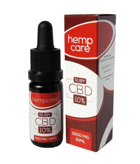 hempcare-ruby-cbd-olie-10