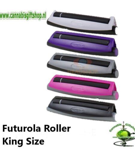 Futurola Roller King Size
