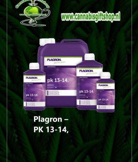 Plagron – PK 13-14,