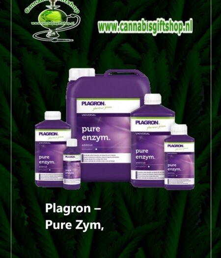 Plagron – Pure Zym,