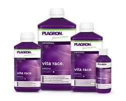 Plagron – Vita Race,