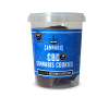 Emmerkoekjes - CBD-koekjes - 10MG