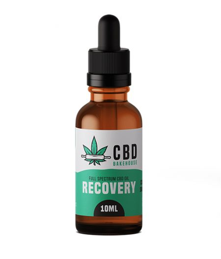 CBH – CBD Oil Anxiety 4% 5% 10% 15% 20% CBD Oil – 10ML