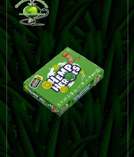 Greengo 30 Gram Banderol