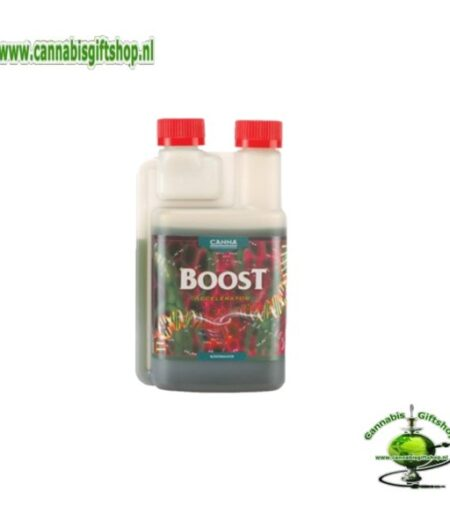 CannaBoost 250ml