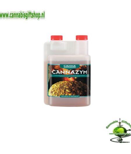Cannazym 1 ltr