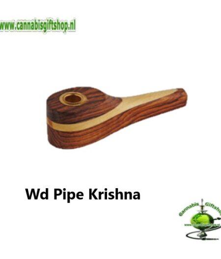 Wd Pipe Krishna