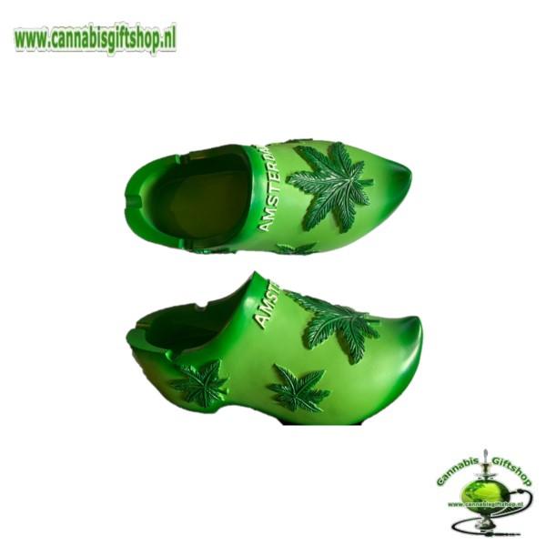 amsterdam leaf asthray