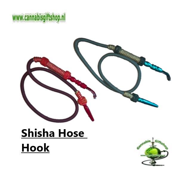Shisha Hose Hook