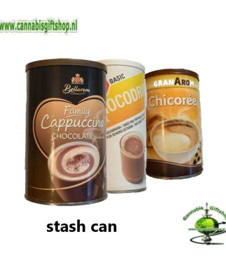 stash can