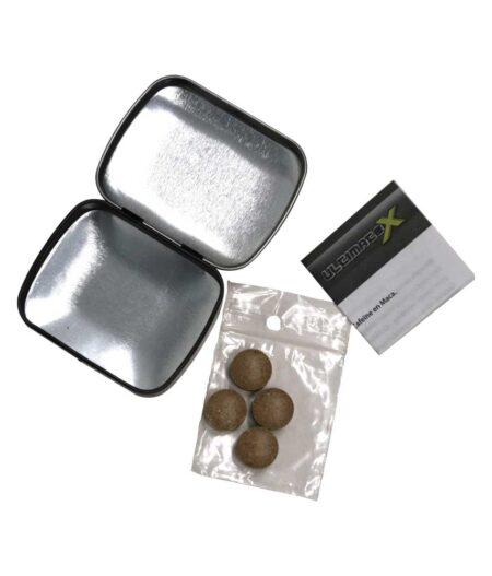 DNX-Box-1-UltimateX