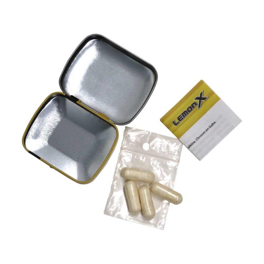 DNX-Box-2-LemonX